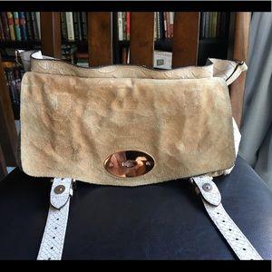 c8bf2971086a ... czech mulberry bags mulberry alexa beige silky snake satchel medium  79a9f 910c0